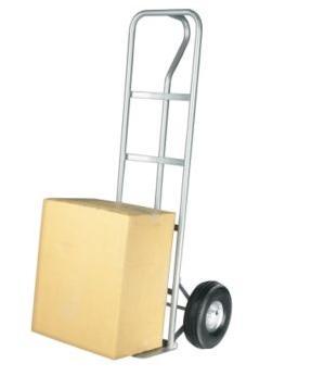Yardworks 14 Reel Mower Manual